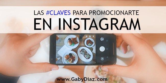 Instagram Lo Que Nadie Te Dice Gaby Diaz